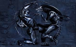 7 alien predator hd wallpapers backgrounds wallpaper abyss
