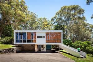Modernist Architecture modernist architecture harry seidler father of modernist