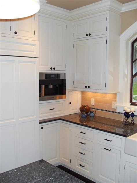 kitchen cabinet resurfacing ideas refinishing kitchen cabi ideas pictures tips from hgtv