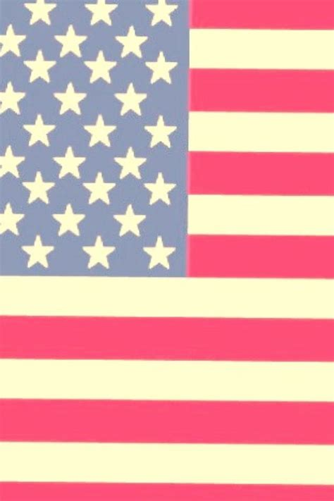 cool usa wallpaper 168 best cool wallpapers images on pinterest
