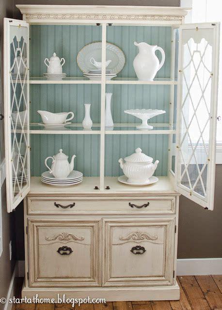 duck egg blue home decor best 25 duck egg blue ideas on pinterest duck egg blue