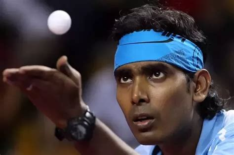 best table tennis player who are the few best table tennis players in india quora