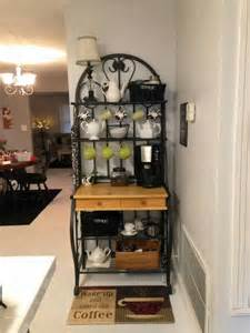kitchen rack ideas best 25 coffee theme kitchen ideas only on