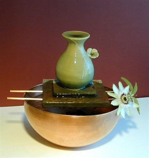 polyresin tabletop fountain feng shui home pinterest feng shui water fountains 2 oooo i want that