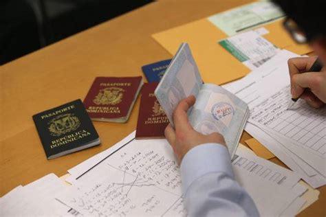 ufficio passaporti cremona richiesta passaporto ecco tutte le novit 224
