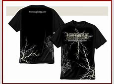 The Linemans Factory | Lineman Lightning Mens Shirt Lineman Shirts For Men