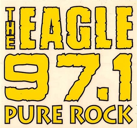 Keg L by Radio Sticker Of The Day Kegl