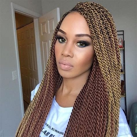 are senegalese twist damaging best 25 colored senegalese twist ideas on pinterest