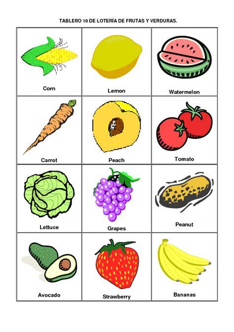 q es vegetales en ingles vegetales en ingl 233 s y dibujos imagui