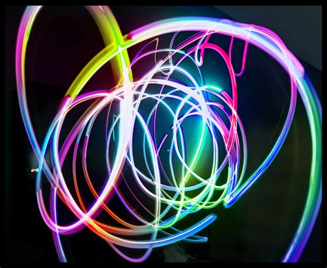 how to create a light show how to create a light show with lights laser light show x