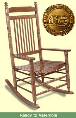 Cracker Barrell Rocking Chair by Index Of Wp Content Uploads 2010 03
