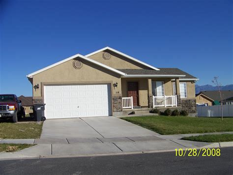 saratoga springs houses for sale saratoga springs utah ut fsbo homes for sale saratoga springs by owner fsbo
