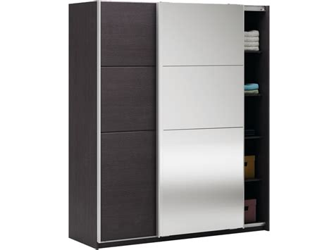 Alinea Armoire Coulissante by Alinea Armoire Coulissante Passions Photos