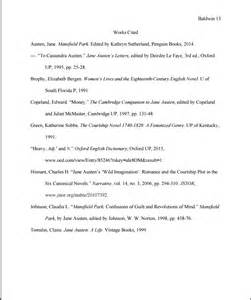 how to do bibliography mla reportz515 web fc2