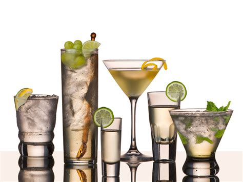 cocktail drinks wallpapers