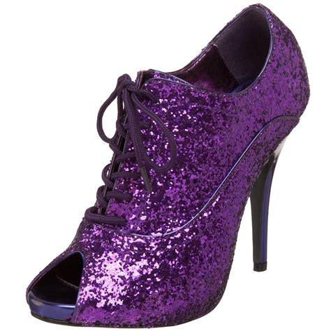 heels is heel part 336