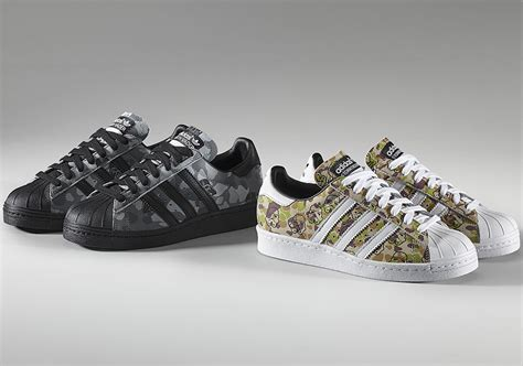Po Custom Character Lace 2 For Iphonesamsungoppoxiaomizenfone c 3po r2d2 and all your favorite wars characters hit the adidas superstar sneakernews
