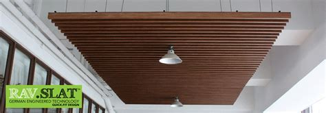 wood slat ceiling system wood ceiling singapore ceiling design singapore