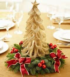 merry and bright christmas wedding centerpieces stylish eve