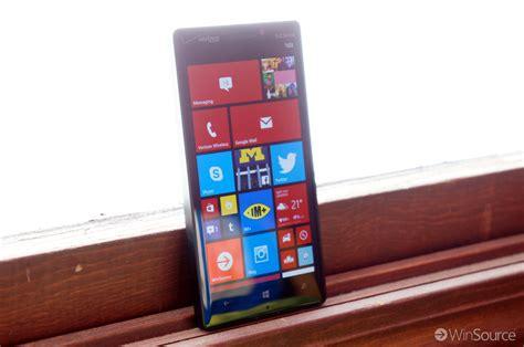 nokia lumia icon review winsource