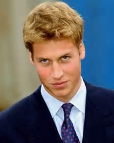 Prince william quot duke of cambridge quot biography photos and profile