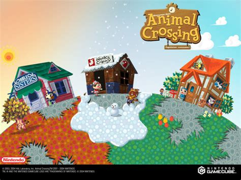 classic wallpaper animal crossing animal crossing images animal crossing hd wallpaper and