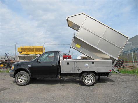 dump bed insert craigslist scissor lift dump truck search results global news
