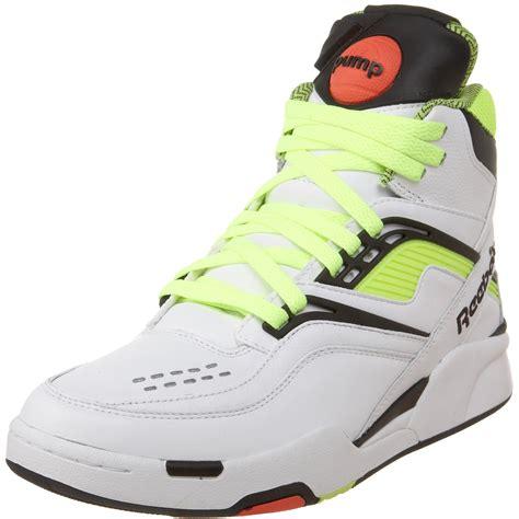 reebok basketball shoes for sale reebok basketball shoes for sale 28 images s reebok