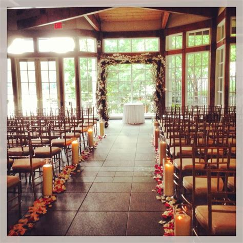 central park boathouse wedding cost central park boathouse wedding ceremony my best friends