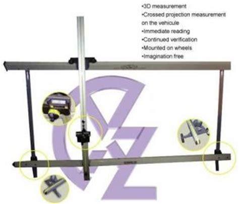 blackhawk frame bench blackhawk bench system autobody frame straightening machine on popscreen