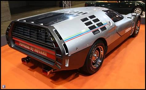 is mazda an american car a mini special mazda rx 500 1970 1 0 american muscle car