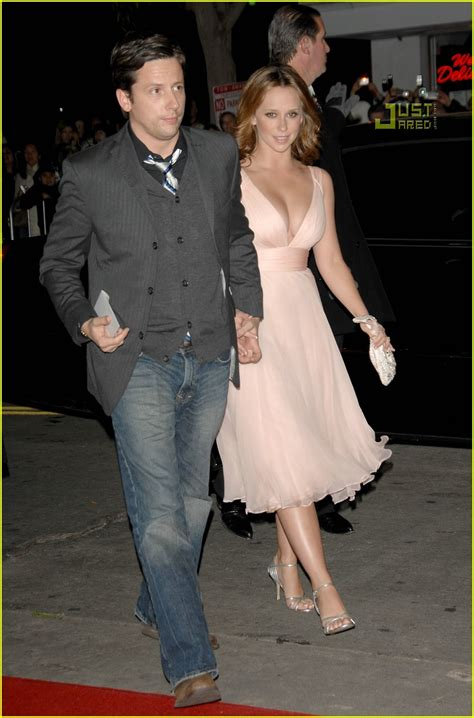27 Dresses Premiere Katherin Heigl Turlington Hewitt And Menounos by Hewitt Let Be Photo 839431