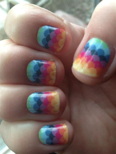 jamberry with boston terrier 65 best images about jamberry nails on pinterest