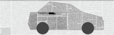 kfz werkstattsuche pressesprecher service mitteilung und material