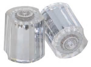 american standard cadet tub shower handles acrylic faucets