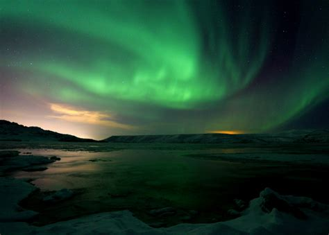 icelandair packages northern lights special stylish iceland break with northern lights boat tour