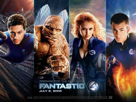 download film gie mkv fantastic four 2015 full movie free download utorrent