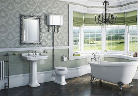 1930s bathroom suite style art deco on budget victoriaplum com