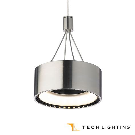 Tech Lighting Pendants Corum Pendant Light Tech Lighting Metropolitandecor