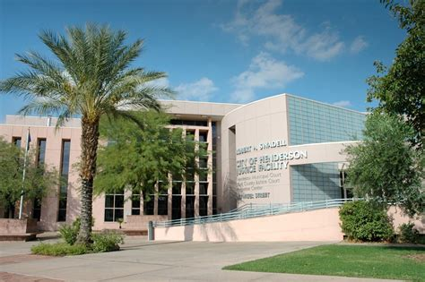 Henderson Municipal Court Search City Of Henderson Monitoring Program Faqs