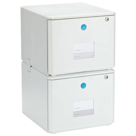 plastic storage filing drawers stackable file cabinet bar cabinet
