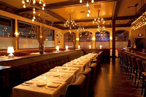 restaurants in la the most restaurants in los angeles 171 cbs los angeles