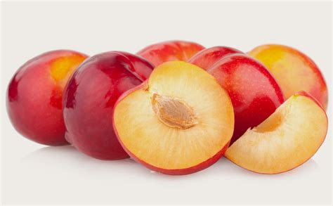 Buah Plum harga buah plum segar dan kering terbaru 2019