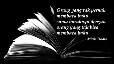 mood belajar hilang yuk baca kata kata motivasi belajar