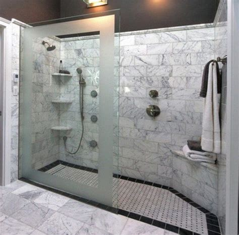 Walk In Shower Hardware 17 Best Images About Bathroom Ideas On