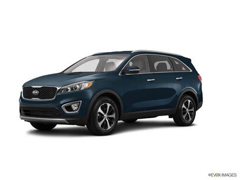 kia sorento best price used 2016 kia sorento sxl best price 2018 autos post