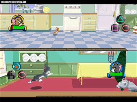 tom and jerry full version games free download for pc tom and jerry free download pc game full version