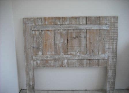 Fabriquer Tete De Lit Bois 553 by Fabriquer Soi M 234 Me Une T 234 Te De Lit Http