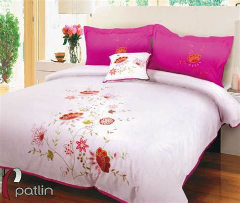 funky bedding melodiy by patlin funky beddingsuperstore