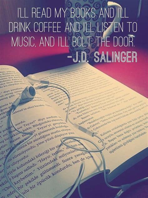 and the my drink books i ll read my books and i ll drink coffee xonlheart